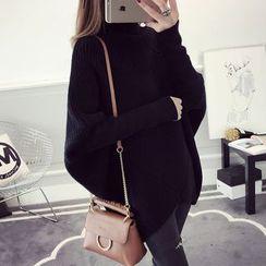 efolin - Oversized Sweater