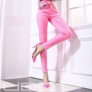 UDOT - Skinny Jeans