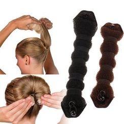 Caramella - Hair Bun Tool