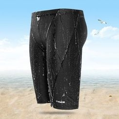 Hokit - Swim Shorts