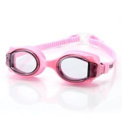 Hokit - 儿童泳镜