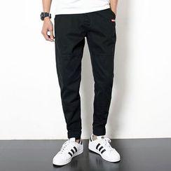 Pinth - Jogger Pants