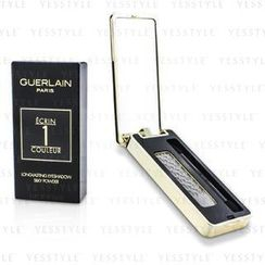 Guerlain 嬌蘭 - Ecrin 1 Couleur Long Lasting Eyeshadow - # 08 Grey Charles