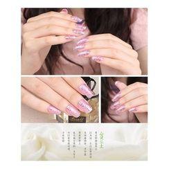 Nailit - Nail Sticker