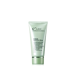 A.H.C - Intense Soothing Balm 50ml