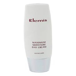 Elemis - Maximum Moisture Day Cream