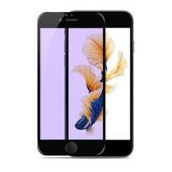 QUINTEX - Apple iPhone 6 Plus Tempered Glass Protective Film