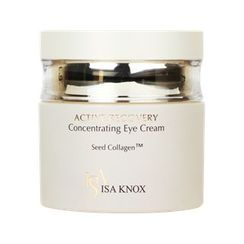 ISA KNOX - Active Recovery Concentration Eye Cream 30ml