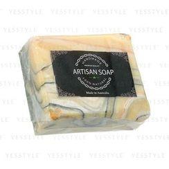 Artisan Soap - Passion Soap