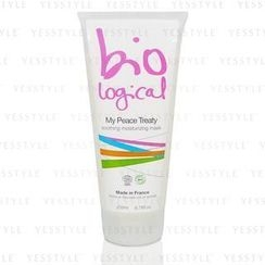 Bio Logical - My Peace Treaty Soothing Moisturizing Mask
