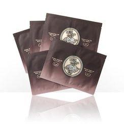 Skinfood - Platinum Grape Cell Mask Sheet