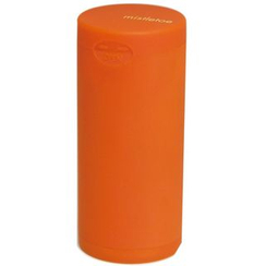 DREAMS - Pocket Ashtray (Orange)
