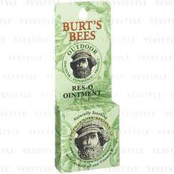 Burt's Bees - 神奇紫草急救软膏