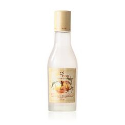 Skinfood - Peach Sake Toner