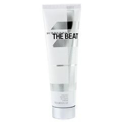 Burberry - The Beat Shower Gel