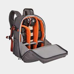 Urbanpack - Camera Backpack