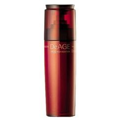 Charm Zone - DeAGE Red Addition Emulsion 60ml
