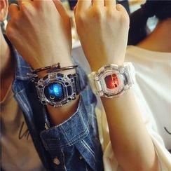 Moska - Digital Watch