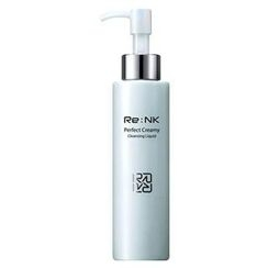 Re:NK - Perfect Creamy Cleansing Liquid 150ml