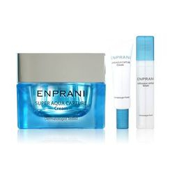 ENPRANI - Super Aqua Capture Cream 50ml