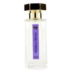 L'Artisan Parfumeur - Mure Et Musc Eau De Toilette Spray