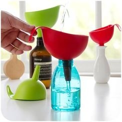 UnoStop - Plastic Funnel