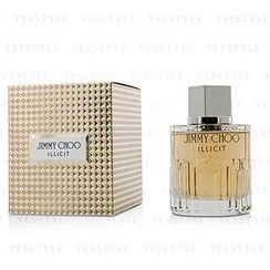 Jimmy Choo - Illicit Eau De Parfum Spray