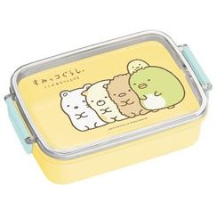 Skater - Sumikko Gurashi Lunch Box 450ml