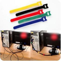 VANDO - Cable Organizer
