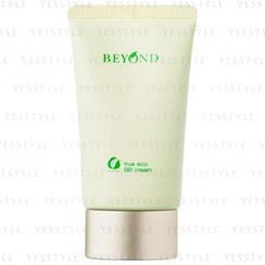 BEYOND - True Eco BB Cream SPF 46 PA+++