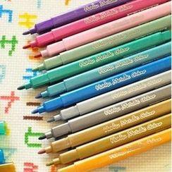 MissYou - Paint Marker Pen