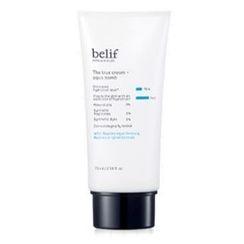 Belif - The True Cream Aqua Bomb 50ml