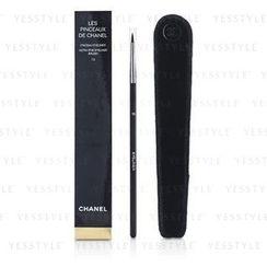 Chanel - Les Pinceaux de Ultra Fine Makeup Brushes (Eyeliner No13)
