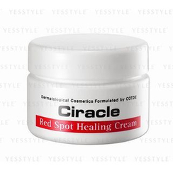 Ciracle - Red Spot Cream