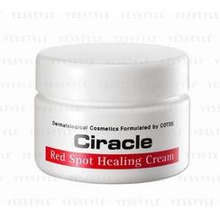 Ciracle - Red Spot Healing Cream