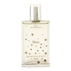 Reminiscence - Musc Eau De Toilette Spray