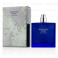 Escentric Molecules - Boudicca Wode Parfum Spray
