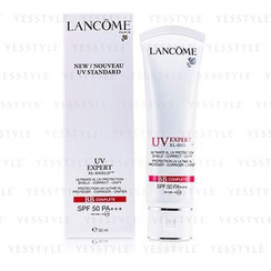 Lancome 兰蔲 - UV Expert Ultimate XL UV Protection BB Complete SPF50 PA+++