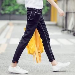 JVR - Skinny Jeans