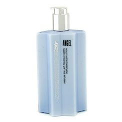 Thierry Mugler - Angel Body Lotion