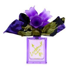 Vera Wang - Lovestruck Floral Rush Eau De Parfum Spray