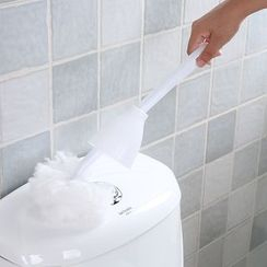 Yulu - Toilet Cleaning Brush