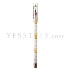 ISEHAN - Heroine Make Eyeliner Pencil (#02 Brown)