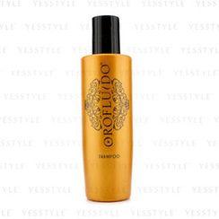 Orofluido - Shampoo