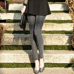 Kleggings - Glitter Leggings