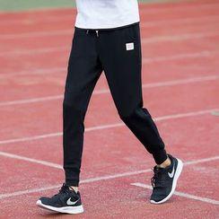 Alvicio - Jogger Pants