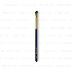 Estee Lauder - Eyeliner and Brow Brush 20