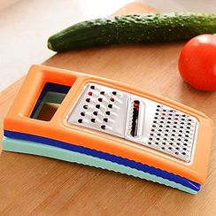 SunShine - Vegetable Grater