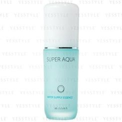 Missha - Super Aqua Water Supply Essence