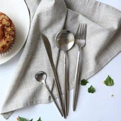 Kawa Simaya - Cutlery Set